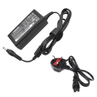 19V 3.42A Charger + Power Cable