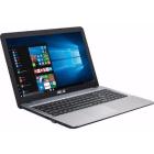 Asus  X541SA - Intel Pentium Quad-Core - 4GB RAM - 500GB HDD - Win 10 -Free Bag+Mouse