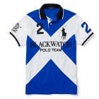 Blackwatch Polo Team Shirt