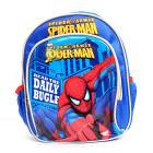 Spiderman Back Pack