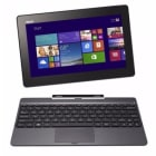 Zenpad Android Tablet With Detachable Keyboard 64gb 2gb Android 6.0-Sim Enabled