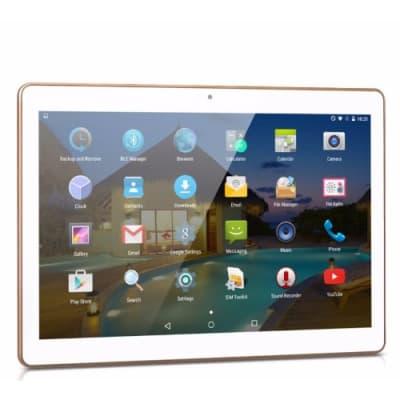 101 android tablet pad konga nigeria