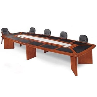 Seater Padded Top Conference Table Konga Nigeria - 10 seater conference table