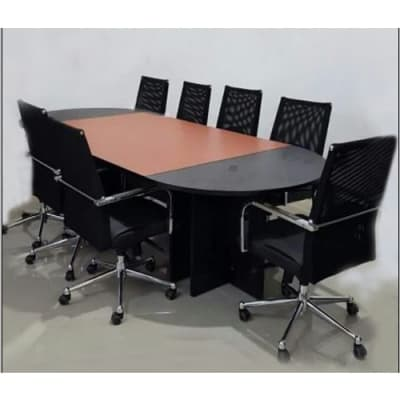 Seater Conference Table Konga Nigeria - 10 seater conference table