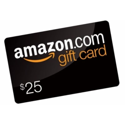 25 amazon gift cards konga nigeria negle Gallery