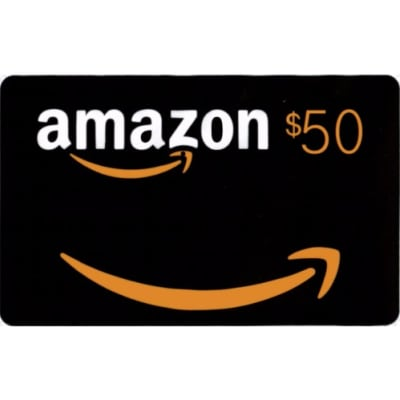 50 amazon gift cards konga nigeria previous next 50 amazon gift cards negle Gallery