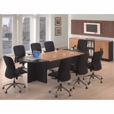 Seater Conference Table Konga Nigeria - 8 seater conference table