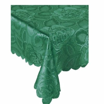 Damask Rose Tablecloth  70 X 108 Inches   Konga Nigeria