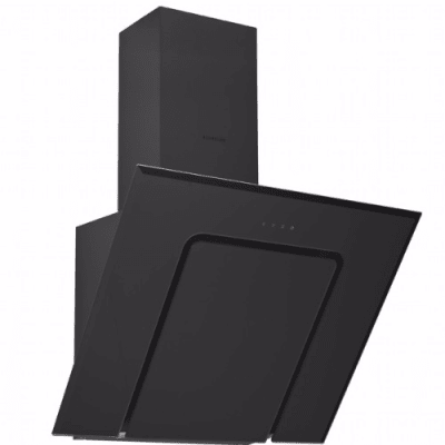 Good Decorative Cooker Hood   60cm   Black | Konga Nigeria