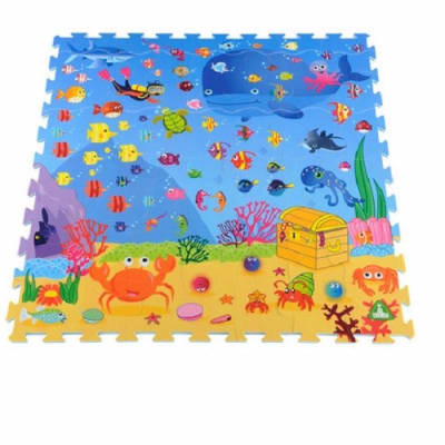 kids mats baby pinterest rugs puzzle mat my floors play pin room