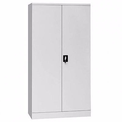 fc-a18 - 2-door metal filing cabinet - grey | konga nigeria 2 door metal file cabinet