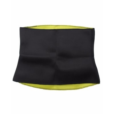 Hotshaper Slim Body Belt