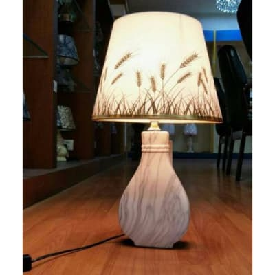 Floor Lamps Decorative Lamps Konga Nigeria