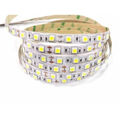 Led strip lights tape lights konga nigeria previous next mozeypictures Image collections