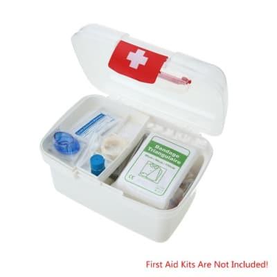 Small Size Plastic First Aid Storage Box   Konga Nigeria