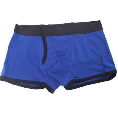 h m Men's Boxer Shorts