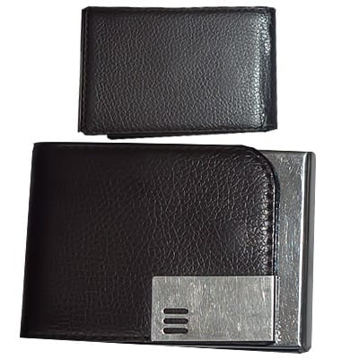 Leather business card holder konga nigeria mendels leather business card holder previous next reheart Choice Image