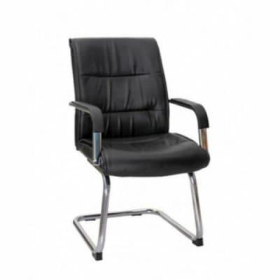 president office chair black. President Office Chair Black