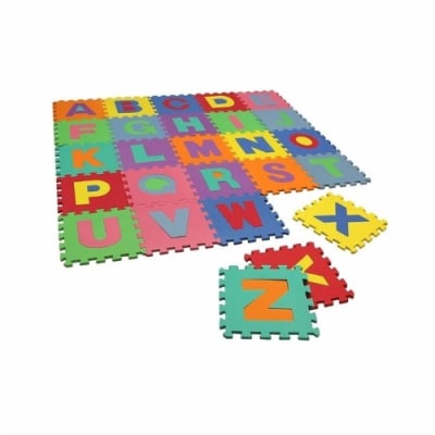 coconeh o play e puzzle h playmat mats alfombra n puzle products grande little mat c fox