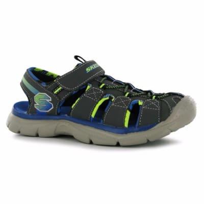 4c9dbfd55b0c ... Skechers Relix Older Boys Sandals Konga Nigeria ...