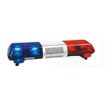 Security vehicle light bar flashing light type konga nigeria aloadofball Choice Image