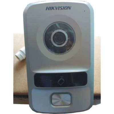 Single Apartment Video Intercom Door Phone | Konga Nigeria