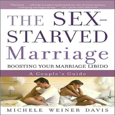 Boosting couple guide libido marriage marriage sex starved
