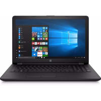 Notebook 15 - Intel Celeron- 4gb Ram- 500gb Hdd- Win 10