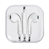 Apple Earpiece - White