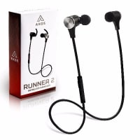 Runner 2 Wireless Earbuds