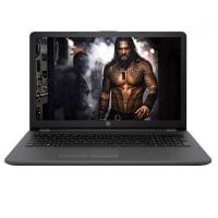255 G6 Notebook - 7th Gen AMD E2- 4GB RAM- 500GB HDD- 15.6