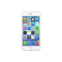 iPhone 6 - 32GB - Gold - Official Warranty