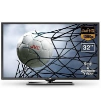 HD LED Television - 32 Inches