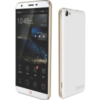 Ice 3 - White - Android Smartphone - Official Warranty