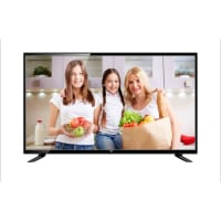 32'' LED FHD SLIM TV