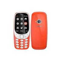 3310 Ta-1030 - Red