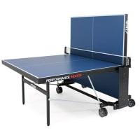 Kazu Indoor Table Tennis