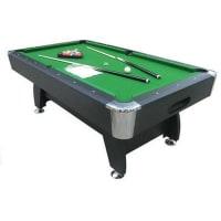 Kazu Snooker Pool Table