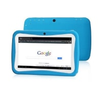 Kids' Android Tablet with Pre-Installed Educational Apps