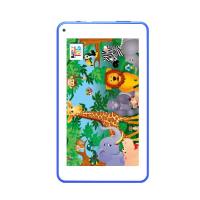 Kids Legacy Tablet - Blue