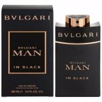 Man In Black EDP For Men - 100ml