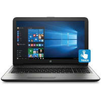 Notebook -15-bs023ca -Intel Core i3- 2.0GHz - 15.6