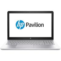 Pavilion 15 Touchscreen - 8th Gen Intel Core i5 Quad Core-12GB RAM-1TB HDD- Backlit keyboard -Wins 10