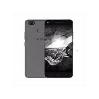 Spark K7 5.5-inch Hd (2gb, 16gb Rom) 13mp + 5mp, Android 7.0 Nougat Dual Sim 3g Smartphone