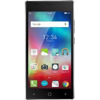 Priori 4 5.0-Inch (2GB,16GB ROM) Android 7.0 Nougat, 8MP + 5MP 4G -Black