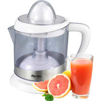 Citrus Juicer Cj170 - White