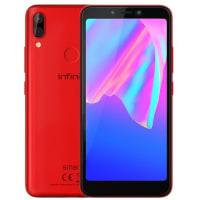 Infinix Smart 2 Pro(x5514d) - 5.5