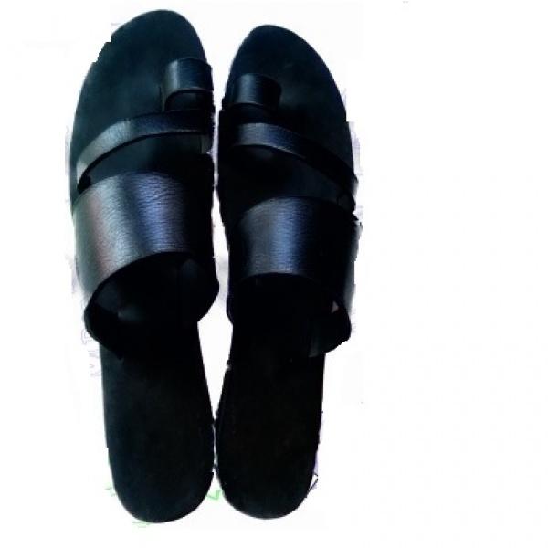 fccc7d1c8 Pam-sfs-Pure-Black-Cross-Style-Slippers-3547777.jpg