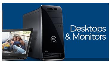 desktop monitors on konga