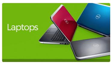 best laptops online